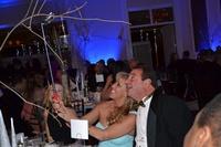 Annual Black-Tie Gala