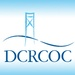 Dutchess County Regional Chamber of Commerce