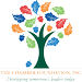 The Chamber Foundation, Inc.