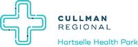 Cullman Regional - Hartselle Health Park