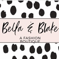Bella & Blake Boutique