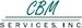 CBM Services, Inc.