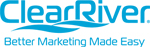 ClearRiver Marketing Services