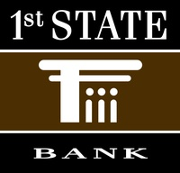 1st State Bank - Midland