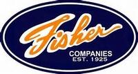 Fisher Companies