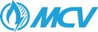 Midland Cogeneration Venture