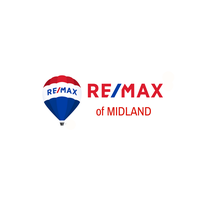 RE/MAX of Midland