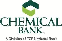 Chemical Bank - Sanford Office