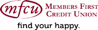 Members First Credit Union - Dartmouth Branch