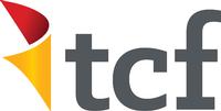 TCF - Coleman Office