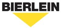 Bierlein Companies, Inc.