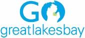 Midland County Convention & Visitors Bureau/Great Lakes Bay Regional Convention & Visitors Bureau