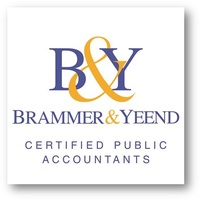 Brammer & Yeend Professional Corporation