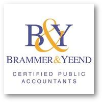 Brammer & Yeend Professional Corporation