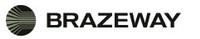 Brazeway, Inc.