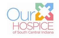 Our Hospice of South Central Indiana