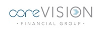 CoreVision Financial Group