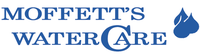 Moffett's Watercare