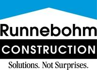 Runnebohm Construction Co.