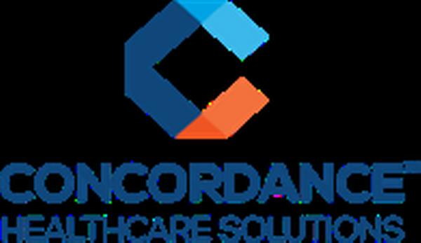 Concordance Healthcare Solutions