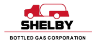Shelby Bottled Gas Corporation