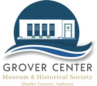 Grover Center Museum & Historical Society