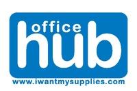 Office Hub