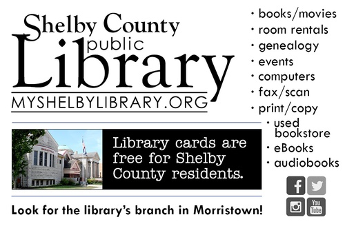 Gallery Image Shelby%20County%20Public%20Library.jpg