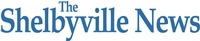 The Shelbyville News