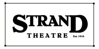 Strand Theatre of Shelbyville, Inc.