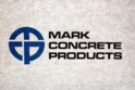 Mark Concrete Products, Inc.