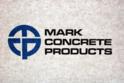 Mark Concrete Products, Inc.