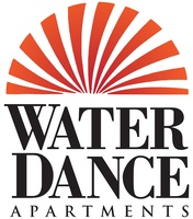 Water Dance Apartments