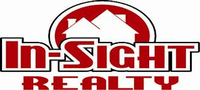 In-Sight Realty - Mona Spalding