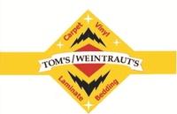 Tom's/Weintraut's Carpet Sales