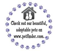 Shelbyville/Shelby County Animal Shelter