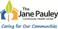 The Jane Pauley Community Health Center