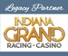 Indiana Grand Racing & Casino Clubhouse Dining