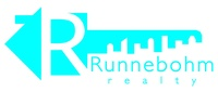 Runnebohm Realty