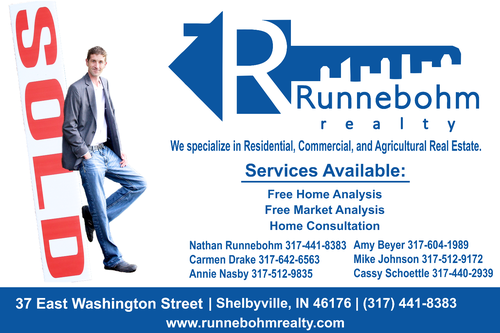 Gallery Image Runnebohm%20Realty.png