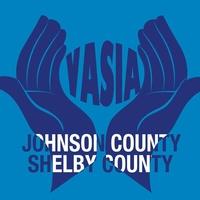 Johnson & Shelby County VASIA