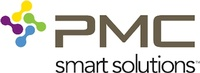 PMC SMART Solutions