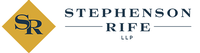 Stephenson Rife, LLP