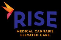 Rise Dispensary Joppa