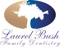 Laurel Bush Family Dentistry