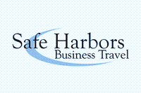 Safe Harbors Business Travel, LLC