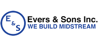 Evers & Sons, Inc.