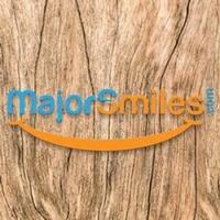 Major Smiles