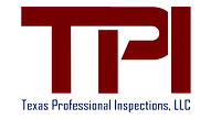 Texas Professional Inspections, Inc