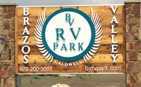 Brazos Valley RV Park, LLC